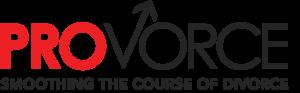 Provorce_Logo